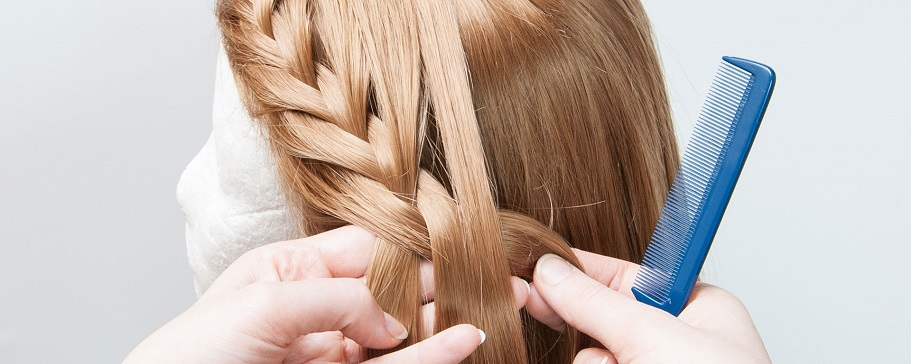 wigs care