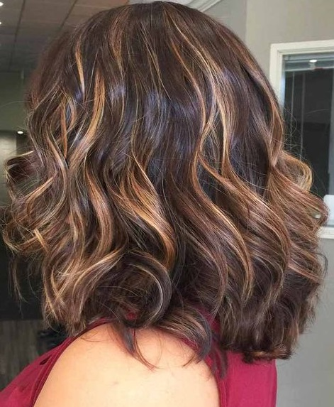 hair color ideas for over 50 women